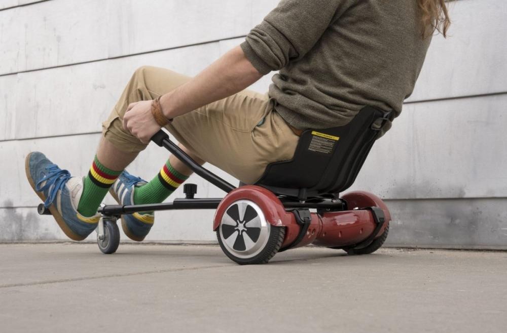 10-mejores-hoverboard-con-silla