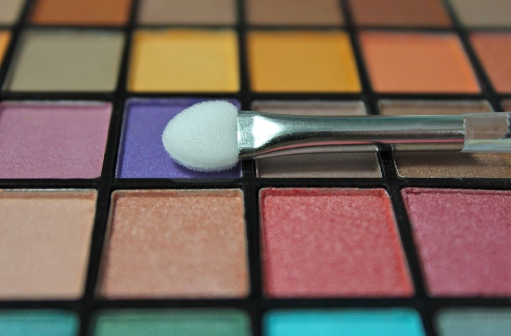 las-10-mejores-paletas-de-maquillaje